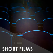 Ellerslie Short Films