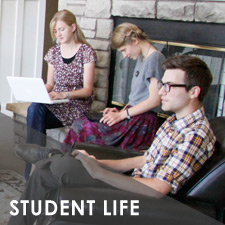 Ellerslie Student Life